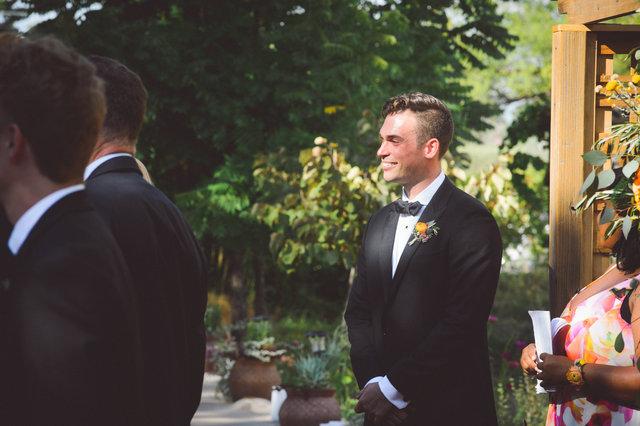LandC-wedding-235.jpg