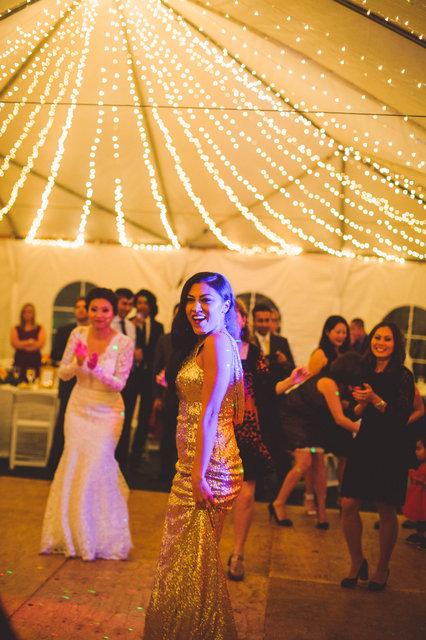 VandR-wedding-645.jpg