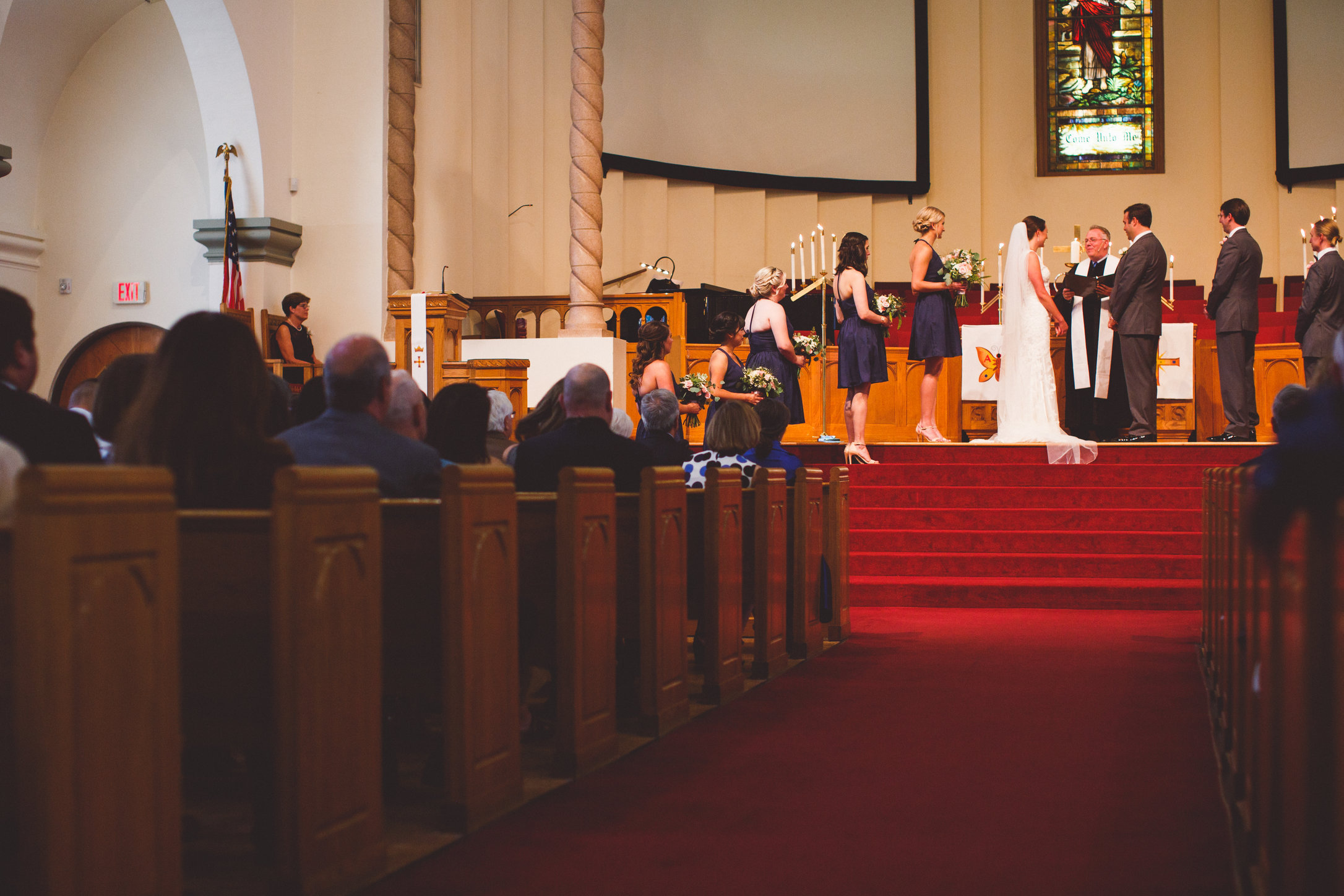 SandC-wedding-195.jpg