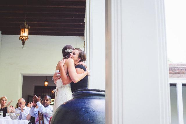 MandM-wedding-597.jpg