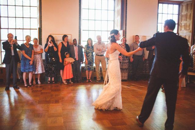 MandM-wedding-678.jpg