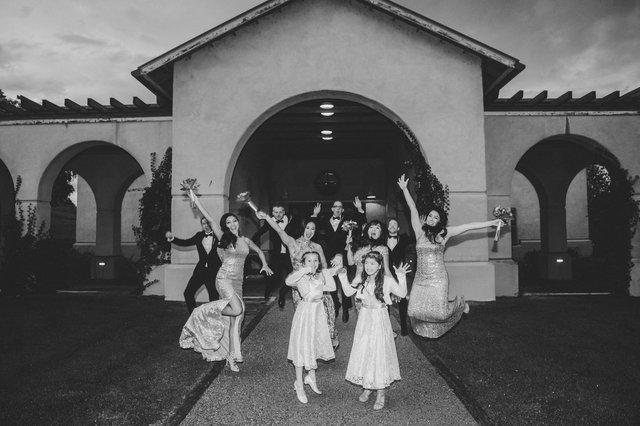 VandR-wedding-395.jpg