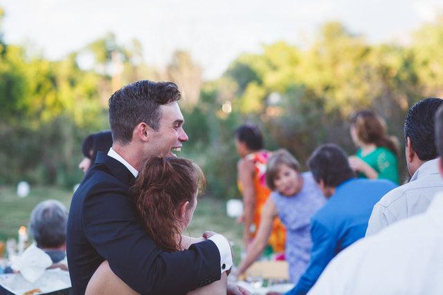 LandC-wedding-558.jpg