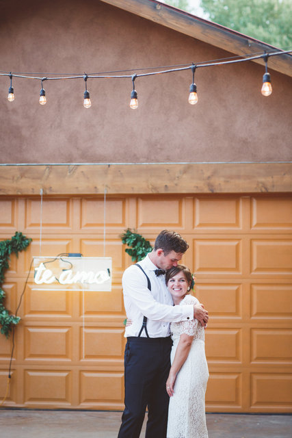 LandC-wedding-594.jpg