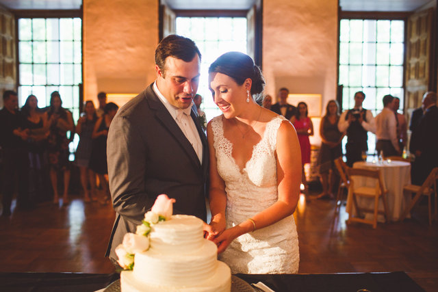 SandC-wedding-600.jpg