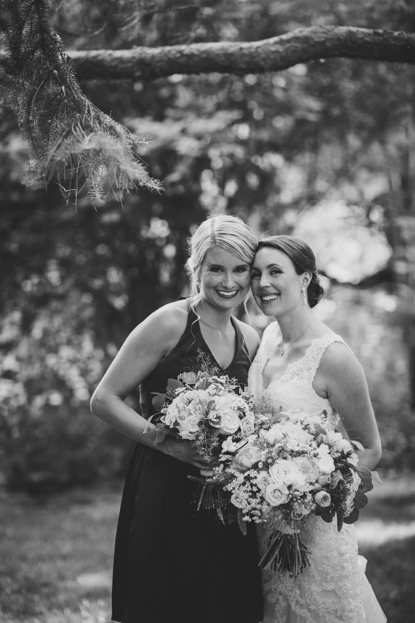 SandC-wedding-367.jpg