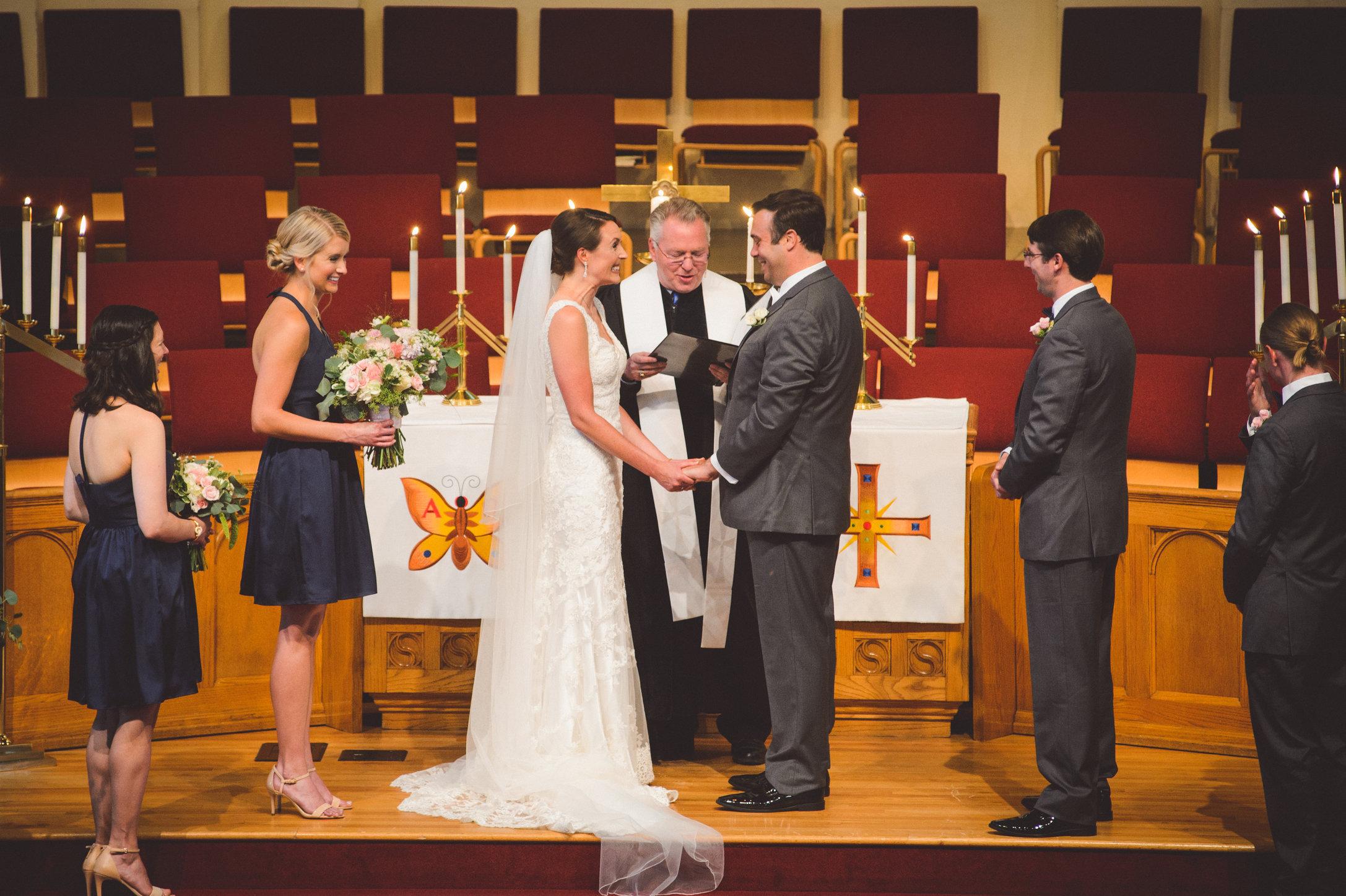 SandC-wedding-218.jpg