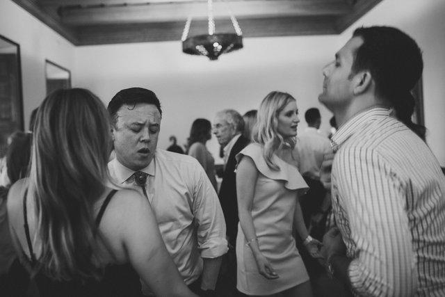 MandM-wedding-720.jpg