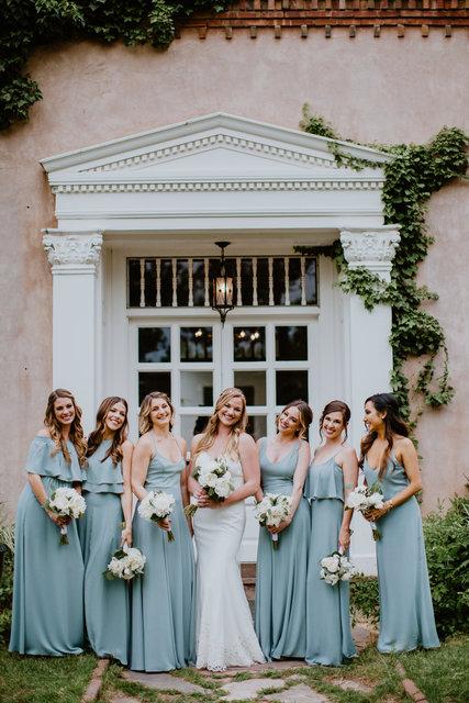 DandA-wedding-409.jpg