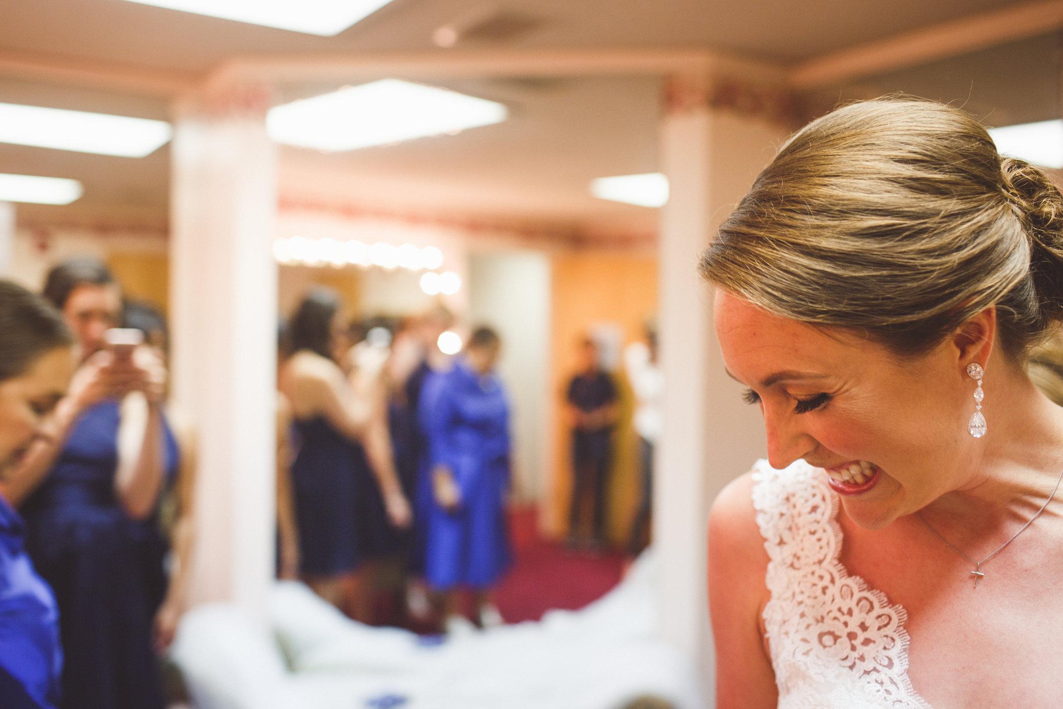 SandC-wedding-103.jpg