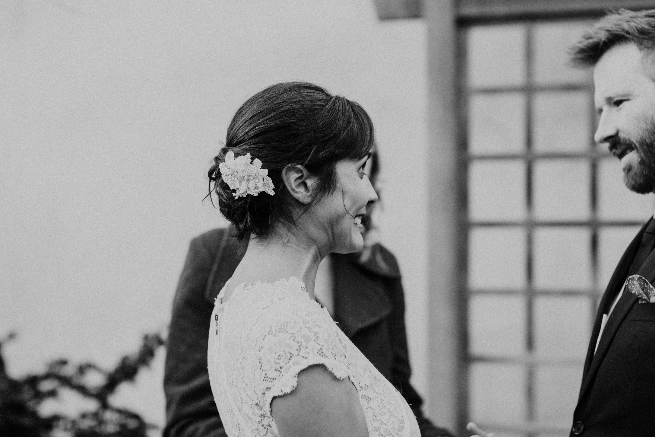 HandM-wedding-98.jpg