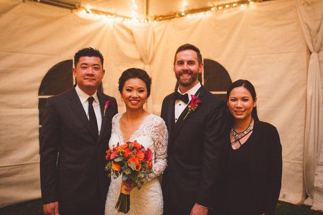 VandR-wedding-687.jpg