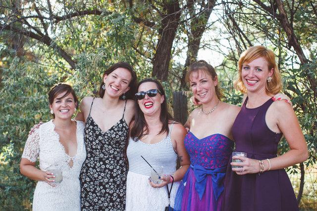 LandC-wedding-421.jpg