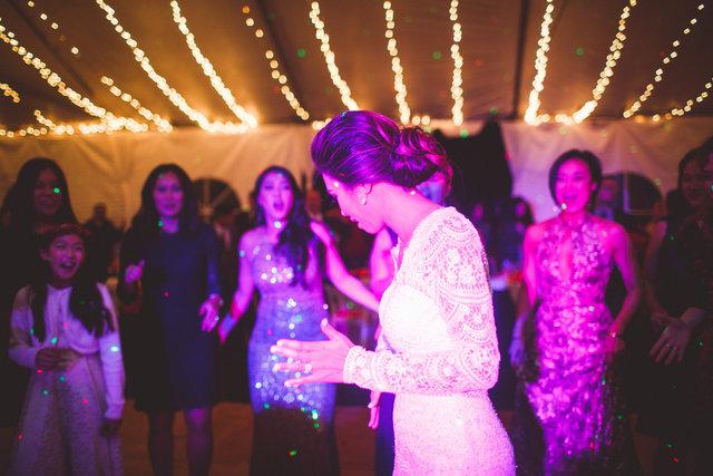 VandR-wedding-629.jpg