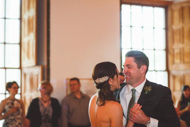 MandM-wedding-668.jpg