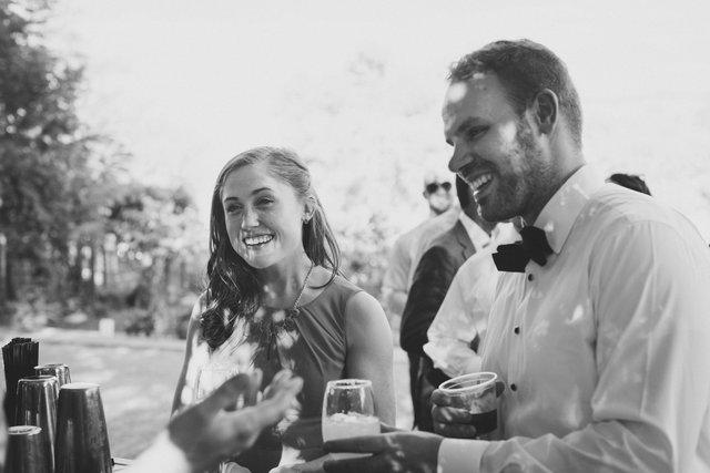 LandC-wedding-419.jpg