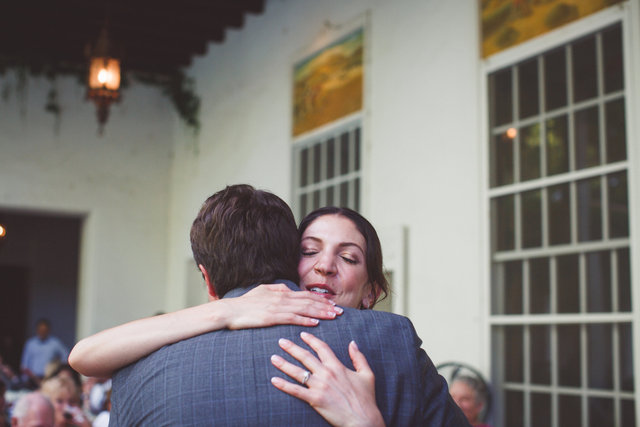MandM-wedding-582.jpg