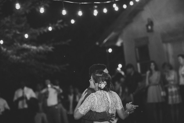 LandC-wedding-700.jpg