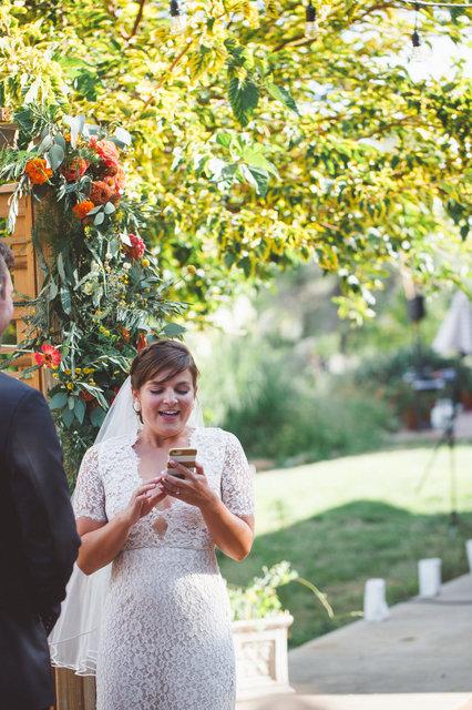 LandC-wedding-301.jpg