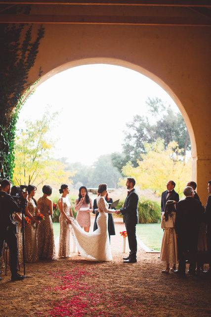 VandR-wedding-265.jpg