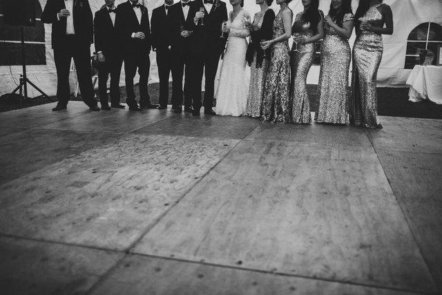 VandR-wedding-505.jpg