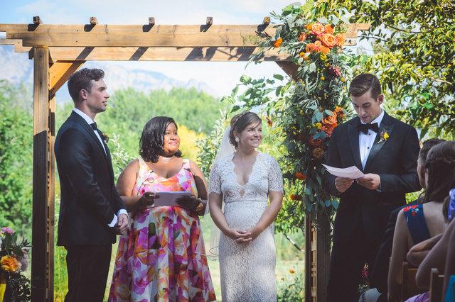 LandC-wedding-277.jpg