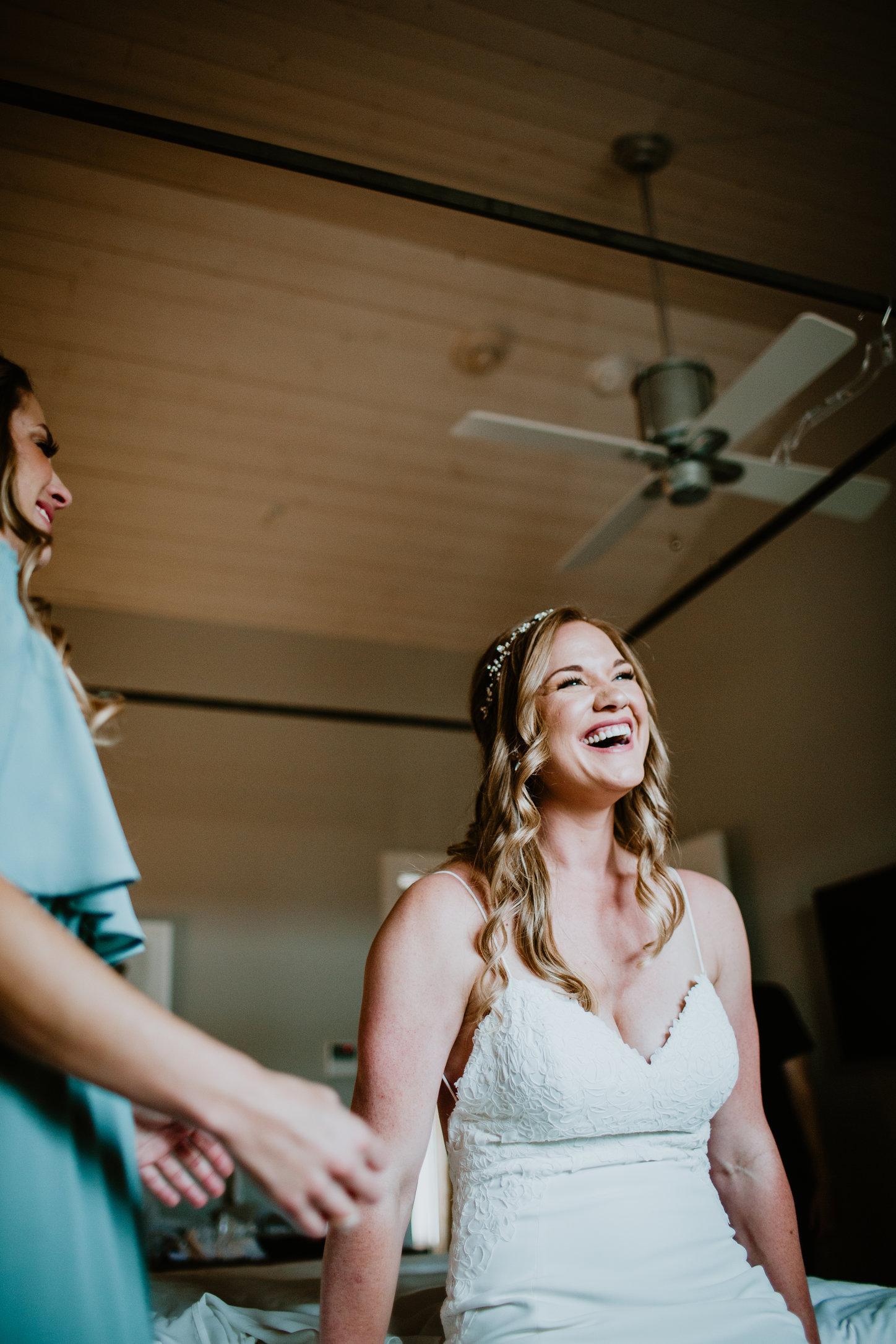 DandA-wedding-105.jpg