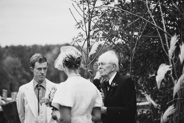 m e-wedding-45.jpg