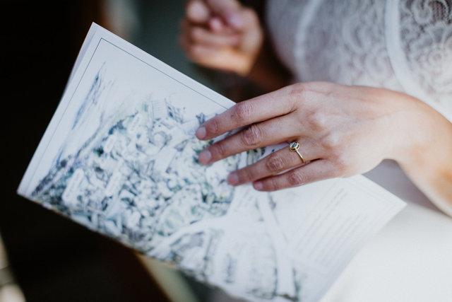 HandM-wedding-25.jpg