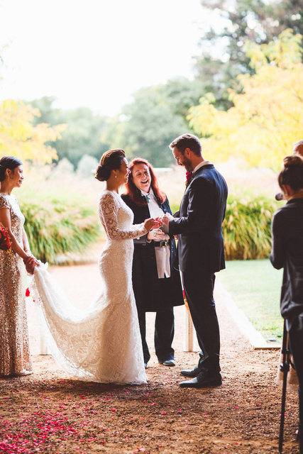 VandR-wedding-326.jpg