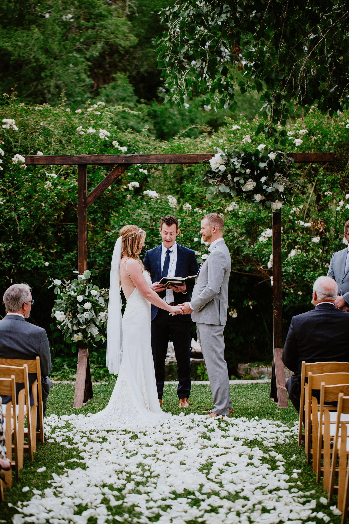 DandA-wedding-238.jpg