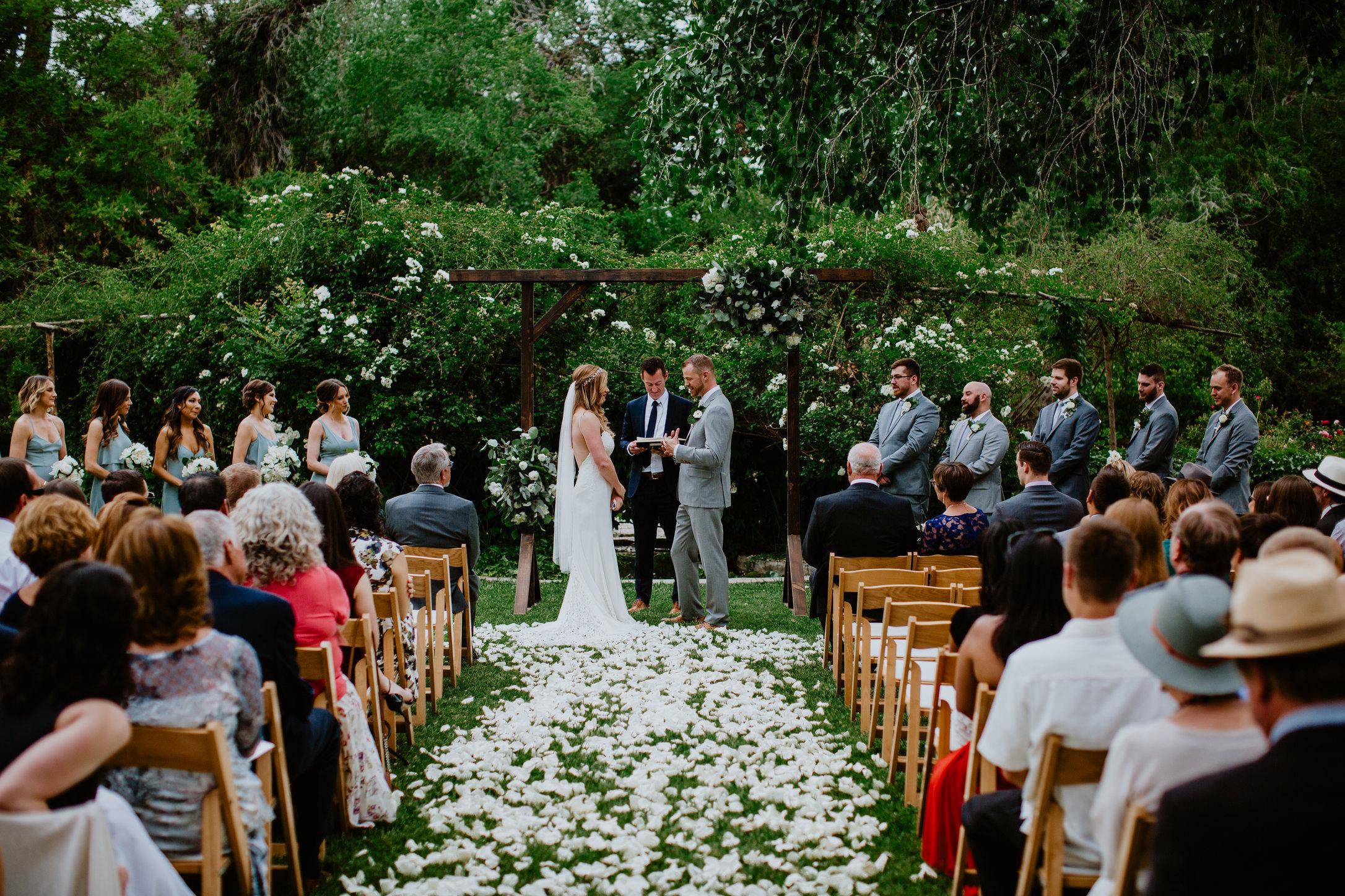 DandA-wedding-292.jpg
