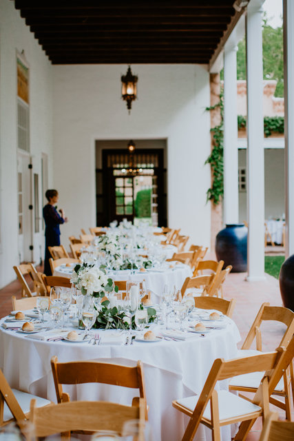 DandA-wedding-442.jpg