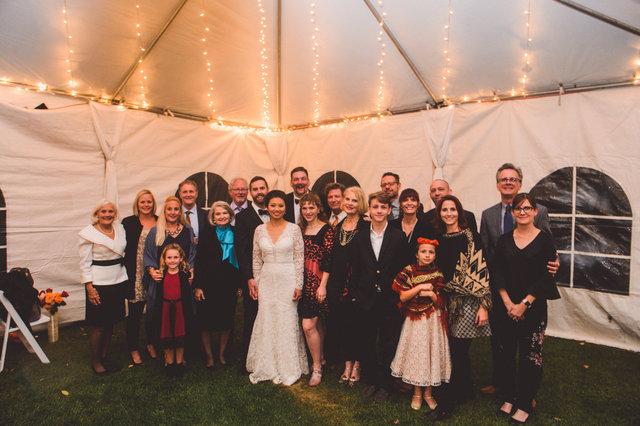 VandR-wedding-691.jpg