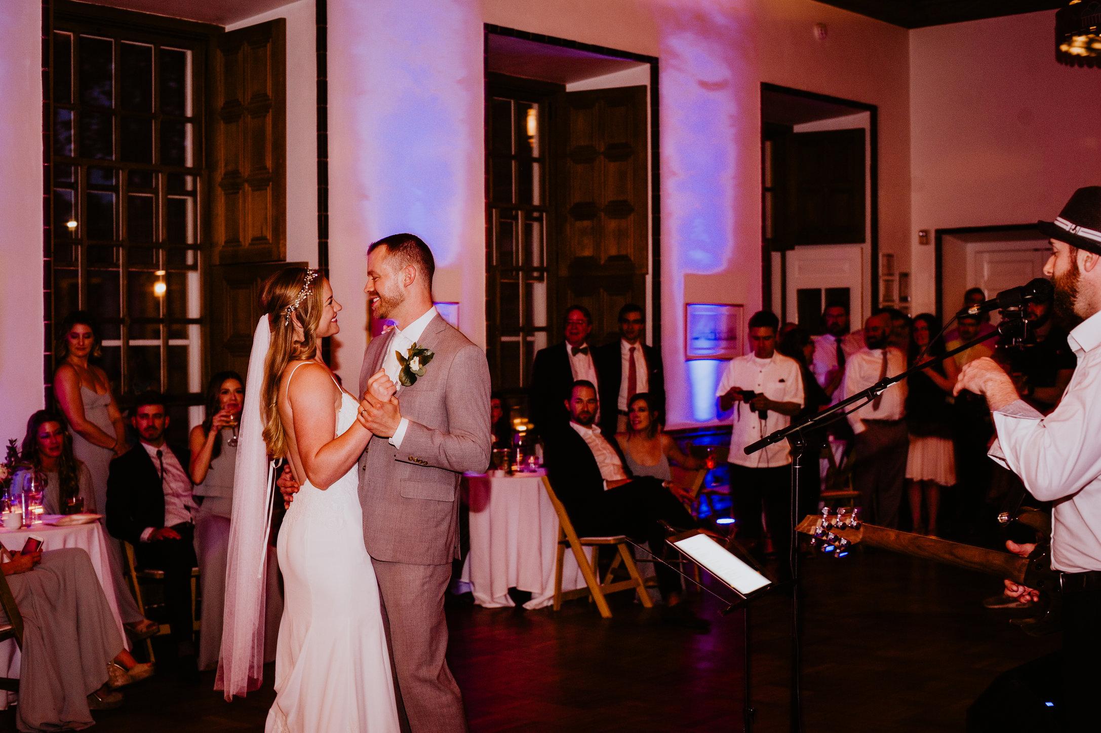 DandA-wedding-791.jpg