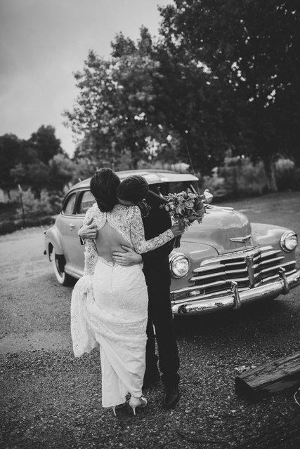 VandR-wedding-357.jpg