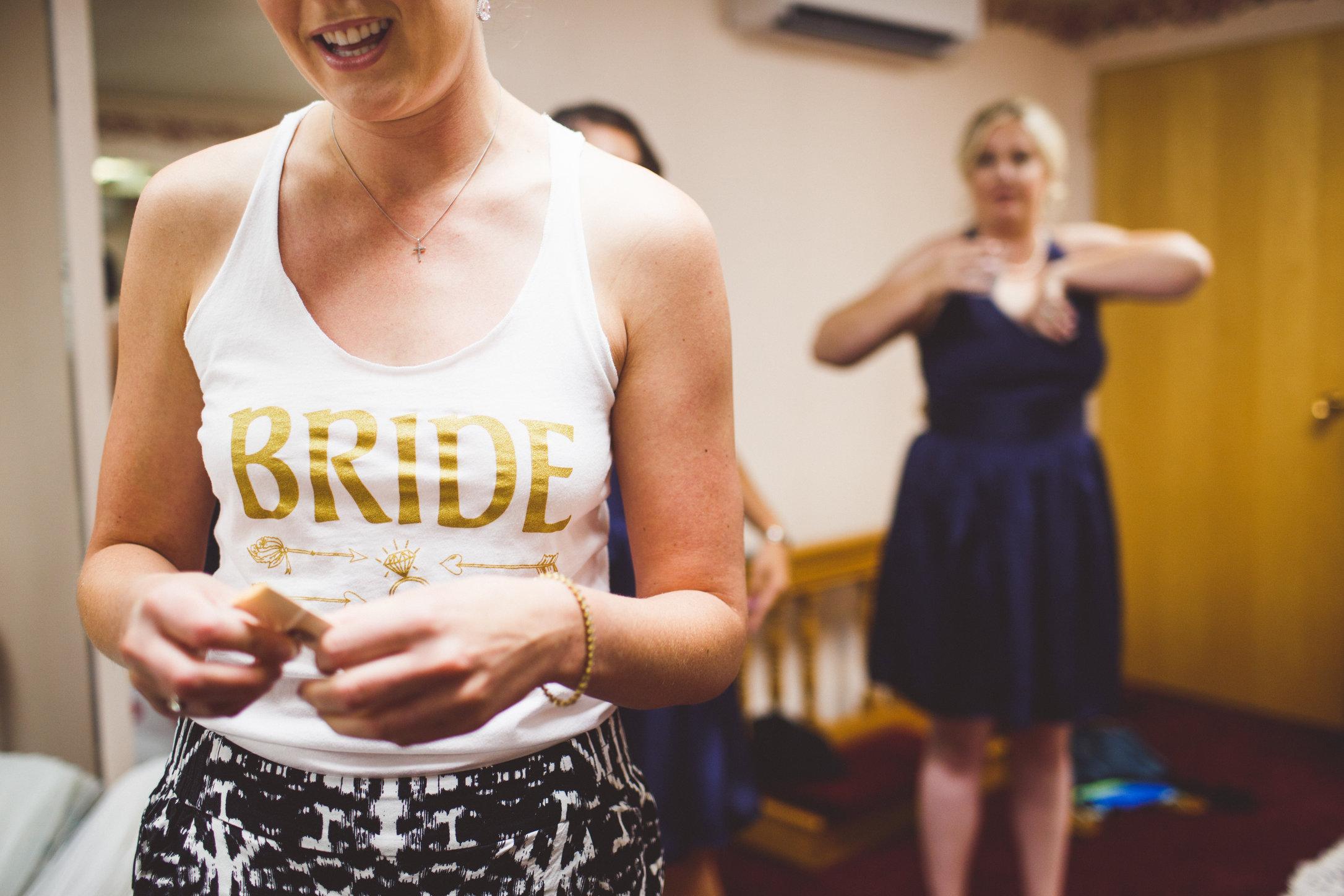 SandC-wedding-52.jpg
