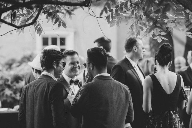 SandC-wedding-410.jpg
