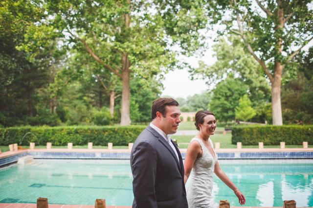 SandC-wedding-461.jpg