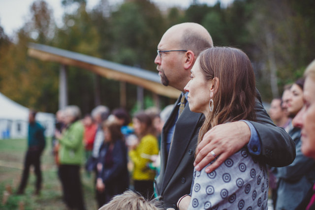m e-wedding-62.jpg
