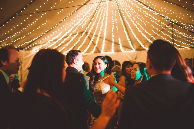 VandR-wedding-620.jpg