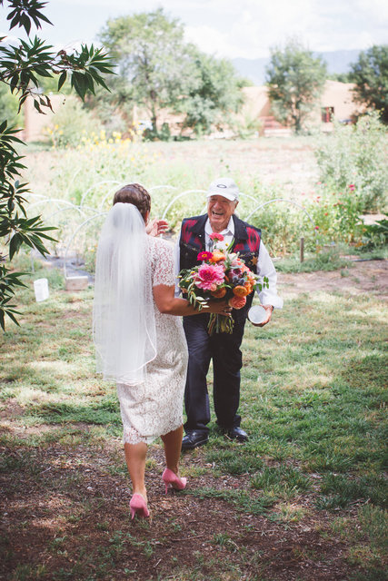 LandC-wedding-128.jpg