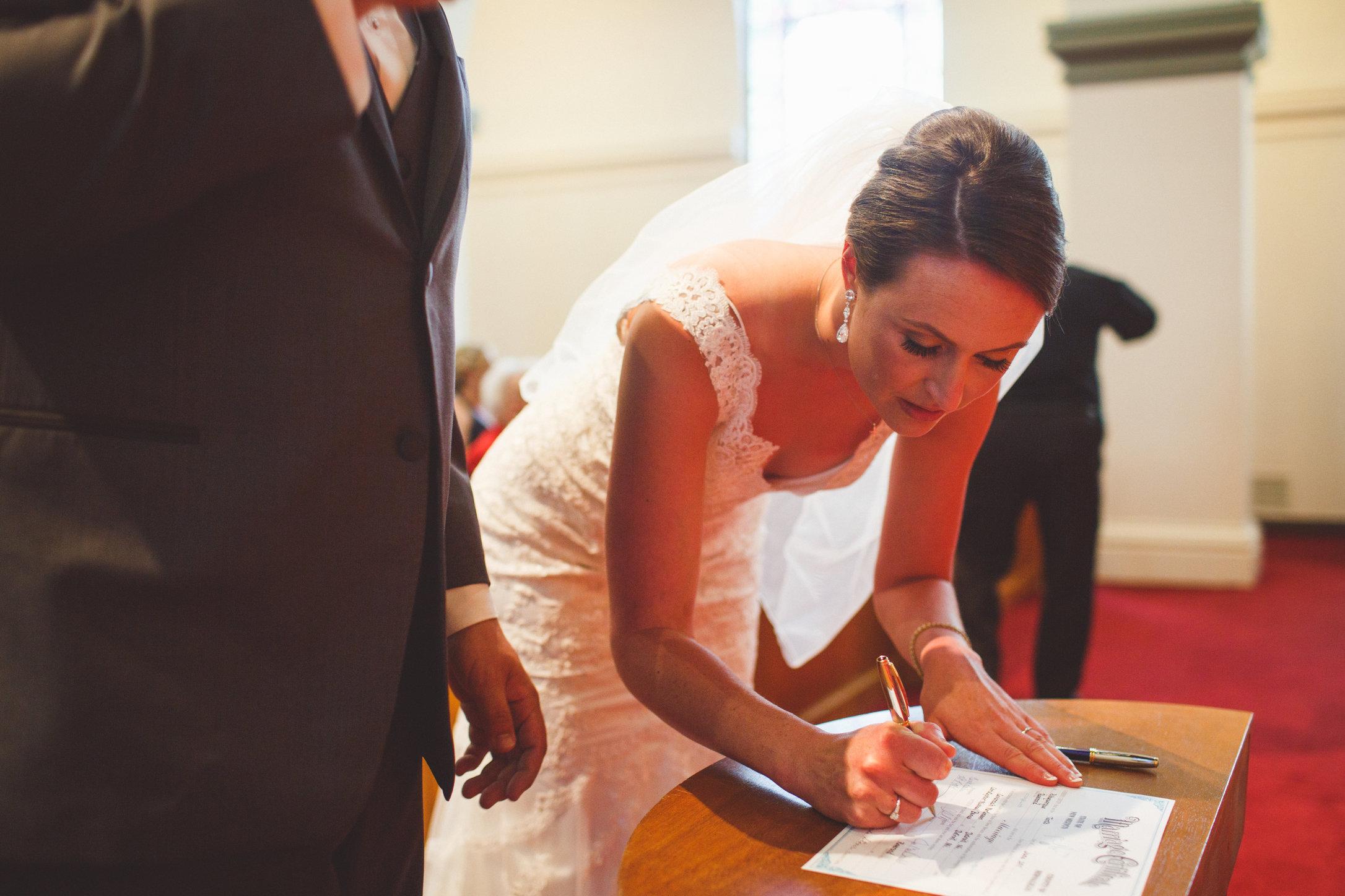 SandC-wedding-239.jpg