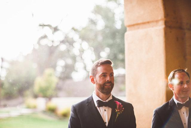 VandR-wedding-252.jpg