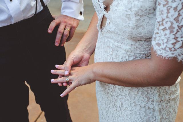 LandC-wedding-596.jpg