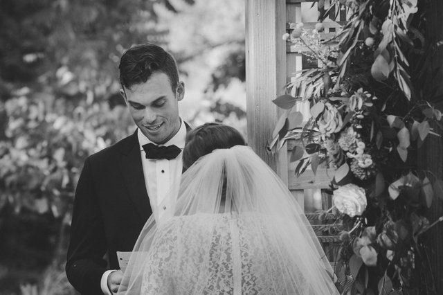 LandC-wedding-298.jpg