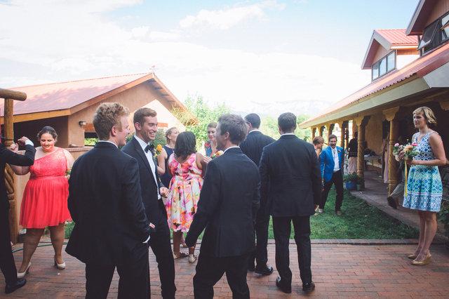LandC-wedding-353.jpg