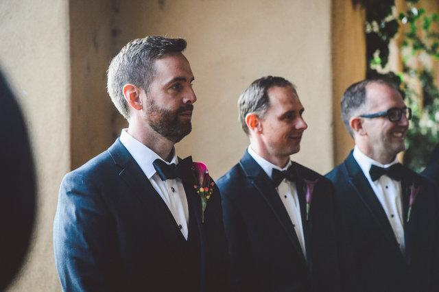 VandR-wedding-248.jpg