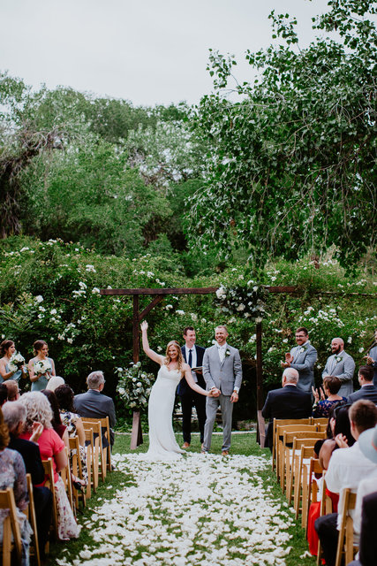 DandA-wedding-332.jpg