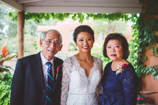 VandR-wedding-134.jpg